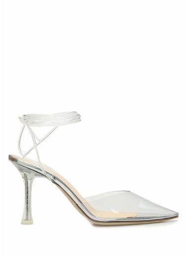 Magda Butrym Ayakkabı Renksiz